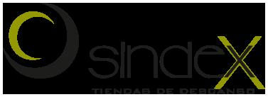 Colchonería Sindex